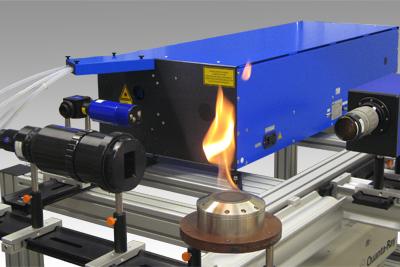 FlameMaster