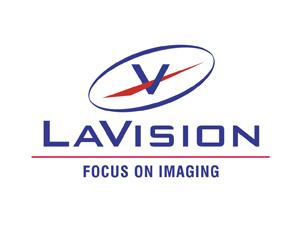 LaVision